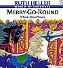 Merry -Go-Round: A Book about Nouns