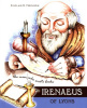 Irenaeus of Lyons