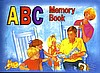 ABC Memory Book (New King James Version)
