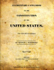 A Catechism of the U.S. Constitution